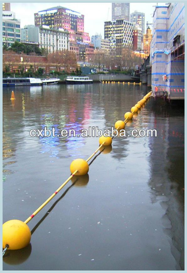 Floating Buoy Security Buoys for Marine Equipment