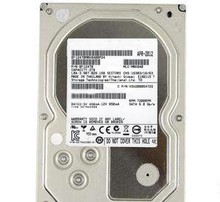 "[Hot selling] Second hand hard disk Refurbished used hdd sata 3.5"" 3tb hard disk drives hdd used for desktop"