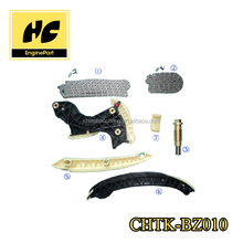Timing kit used for Mercedes benz CLK C-CLASS E-CLASS SLK Saloon T-Model Sportscoupe CHTK-BZ010