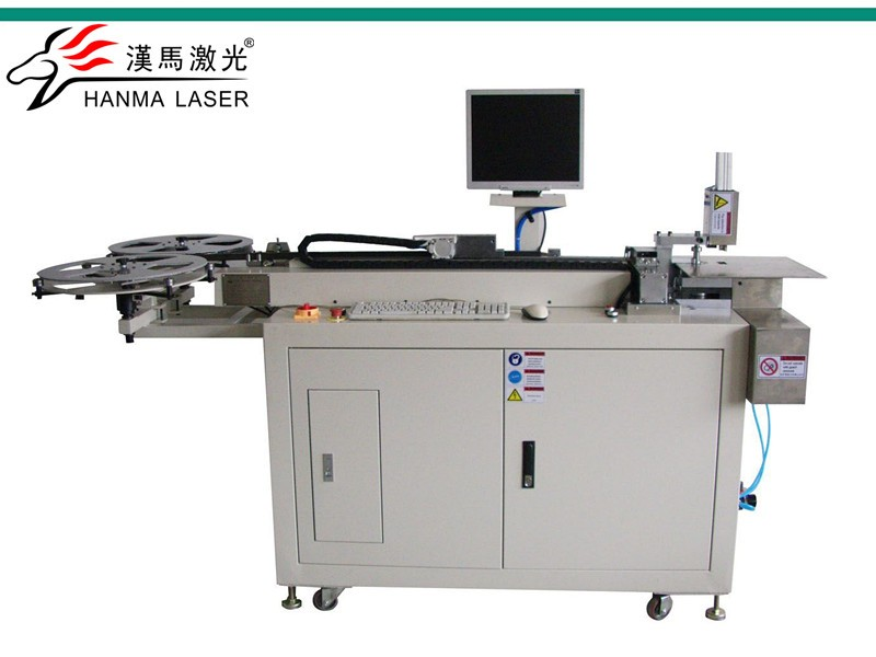Hot sale Factory price Automatic Stainless Steel / wire Bending Machine/Die cutting Auto Bender machine