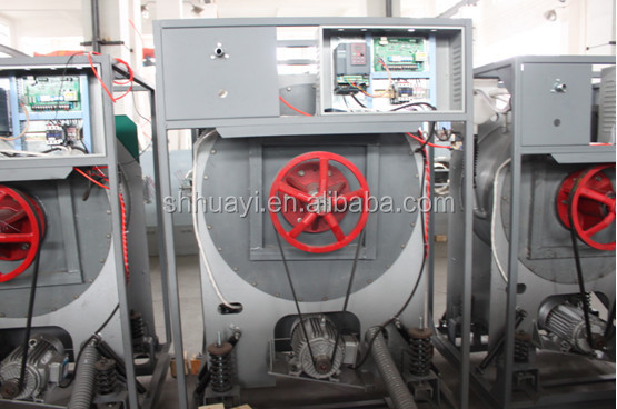 Commercial & industrial washing machine prices for sale