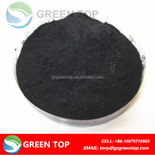 beer purification powder black wood activated carbon