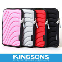 Popular Sleeve bags 10.1 inch tablet case