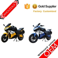 WINboard new arrival with battery price buy electric motorbike complete price
