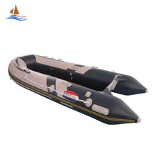 Chinese flat bottom boats for sale,flat bottom fishing boat