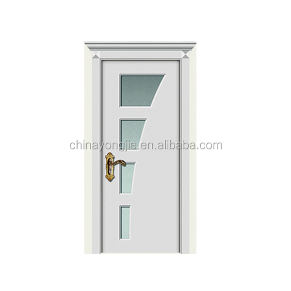 China zhejiang manufacture Entry Doors for sale