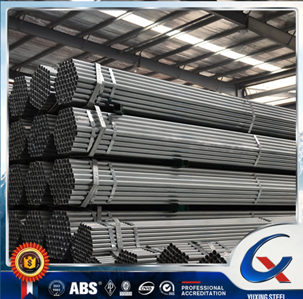 1/2 inch to 10 inches GI Pipe / GP Pipe / Galvanized Pipe (round & square hollow)