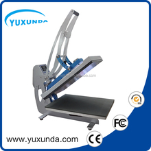 plain high pressure heat press machine Jepanese Style/Japan Style High Pressure Heat Press Machine/Heat Press,Heat Transfer