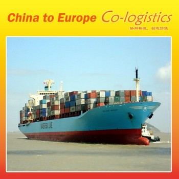 sea shipping save costs from china to Italy--Elva skype:colsales35