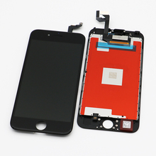 4.7 inch mobile phone lcd touch screen display accessories for iphone 6 s lcd