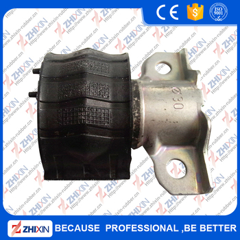 1643231185 coupling rubber bush Lower Arm Bush