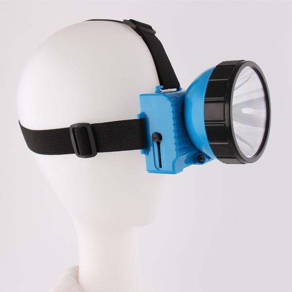 2015 bright cap lamp fishing emergency night light climbing motorcyle. Black Bedroom Furniture Sets. Home Design Ideas