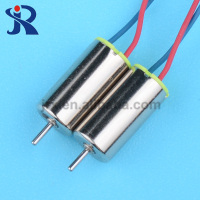 6x12mm Electric toy car motors 49000 rpm wholesale