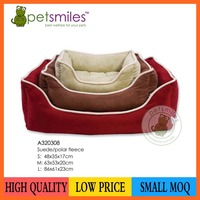 From direct factory wholesale dog beds designs