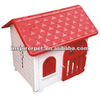 High Quality Plastic Pet House Dog House