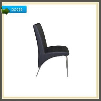 cheap price 5 piece dining sets buy chairs restaurant