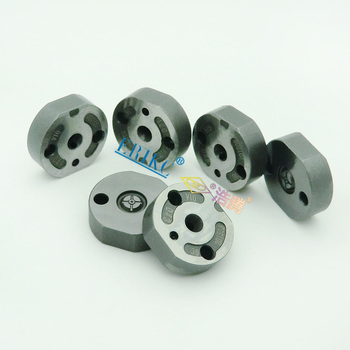 095000-6021 16600-ES60C 16600ES60C oil pump injector injection valve plates for Denso