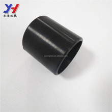 Cheap price Customize silicone rubber tube sleeve
