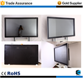 84inch EKAA Video Conference Multi Infrared Touch Whiteboard All-In-One PC TV