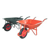 removable wheelbarrow frame WB6203