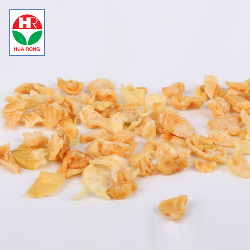 A wide variety cheese flavouring onion exporters in pakistan