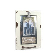 hot product family tree wood collage picture photo frame with high quality