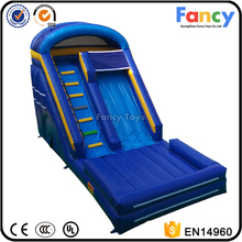 jumbo slide inflatable,inflatable ocean wave slide,inflatable ship slide