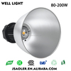150w 100w interior lighting garage lighting vintage industrial lighting
