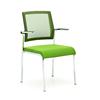hot sales training chair/meeting chair/conference chair