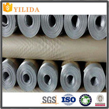 aluminium 0.3mm thickness weaving wire mesh screen