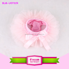 wholesale baby ruffle bloomers ruffle panties baby panties bloomer pretty chiffon tutu bloomers for baby