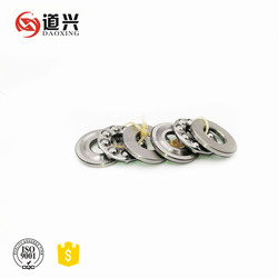 51305 bearing Thrust bearing manufacturer , thrust ball bearing size 25*52*18