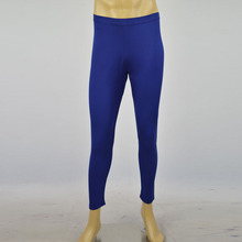 Hot High Quality Long Johns Men's Thermal Underwear Long Johns