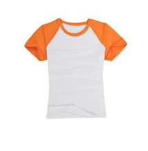 alibaba online shopping custom collar sport t-shirts manufacturers china raglan t-shirts wholesale cheap in bulk OEM