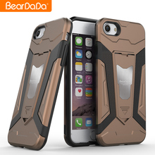 Wholesale cheap new design cell phone case for iphone5, for iphone 6