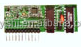 YS-CZS10 8ch superregeneration receiver board