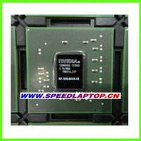 Notebook IC Chipset nvidia NF-7025-630-N-A3