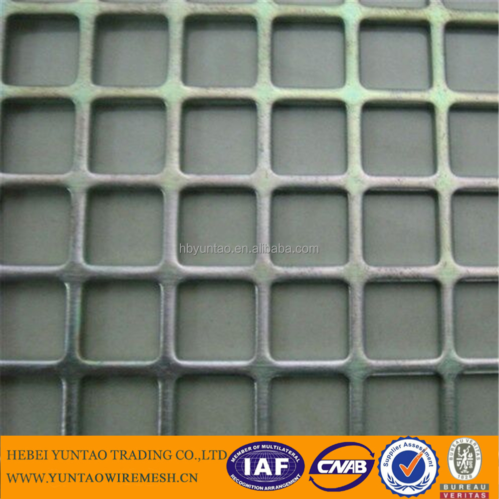 stainless steel/aluminum/low carbon steel perforated metal mesh sheet/perforated sheet