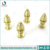 Tungsten Carbide Antislip Tire Studs For Car Truck /Hard Alloy Screw Studs