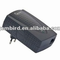 HomePlug LAN Adapter 2 Pcs 200
