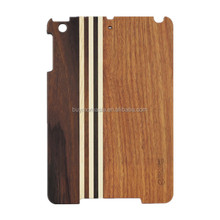 2014 custom design wood case for ipad mini 2,wood case for ipad mini 2
