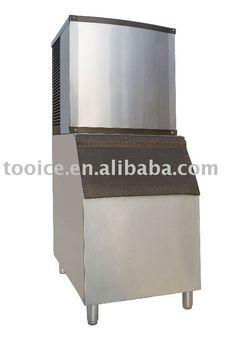 Pellet Ice Makers Machine Buy Pellet Ice Maker Ice