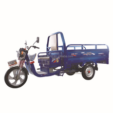 60v1280w electric tricycle Yufeng 2015