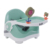 OEM cheap Hot selling multi function baby booster seat