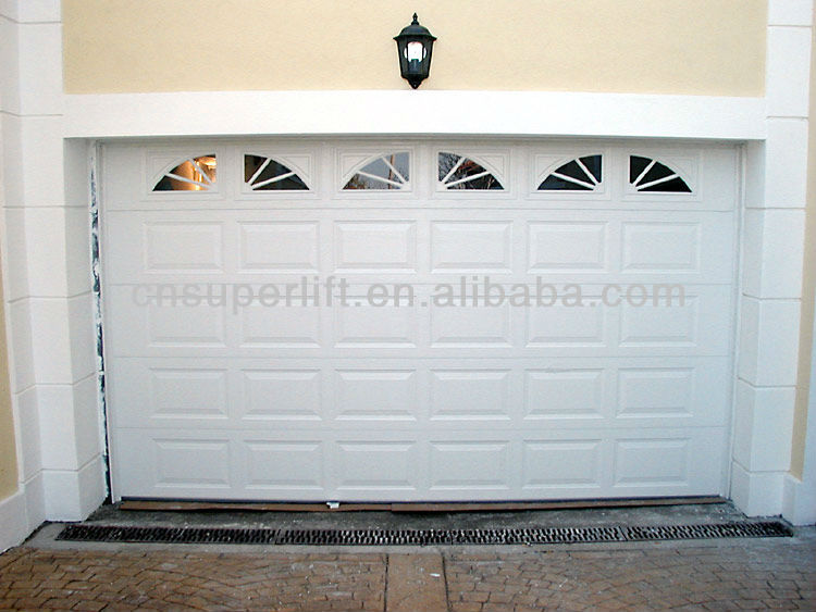 Garage Door Panels Sale/Garage Door Panels Prices/Garage Door Window Panels