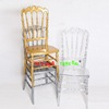 Other Color Bride Chairs