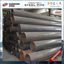 300mm diameter steel cone pipe and steel tube