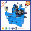 Automatic Saw Blade Grinding Machine MG158A Full Automatic Sharpening Machine