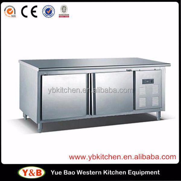 Restaurant Kitchen Fridge contemporary restaurant kitchen fridge c on ideas
