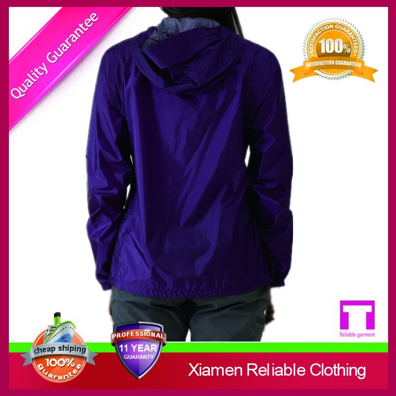 Free sample clearance custom lady varsity jacket wholesale with hoody